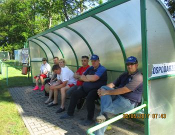 Okręgowa Olimpiada Młodzieży 27-28.05.2017