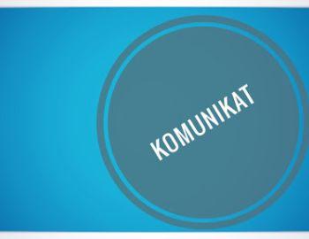 Zakup zezwoleń na wędkowanie i opłaty składek członkowskich - prosimy o kontakt pod nr tel. 604 257 702